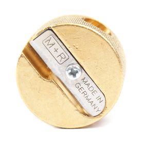 apontador-metal-dourado-0602