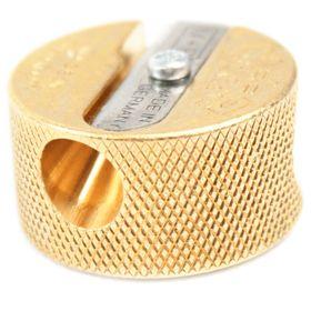 apontador-metal-dourado-0602-1