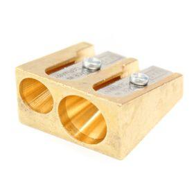 apontador-metal-dourado-duplo-0603-germany