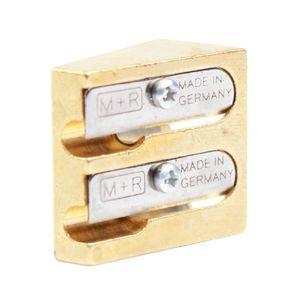 apontador-metal-dourado-duplo-0603-germany-1