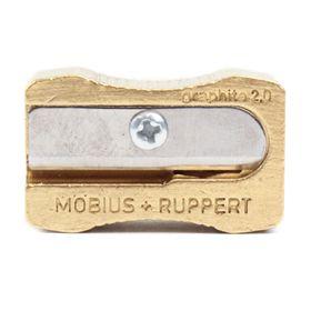 apontador-metal-dourado-2mm-3.2mm-0614-germany