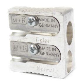 apontador-duplo-metal-prata-germany-0212