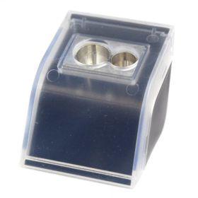 apontador-germany-deposito-transparente-preto-design-0926