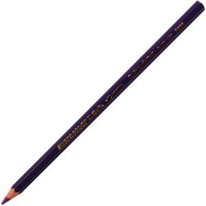 lapis-caran-d-ache-aquarelavel-supracolor-110