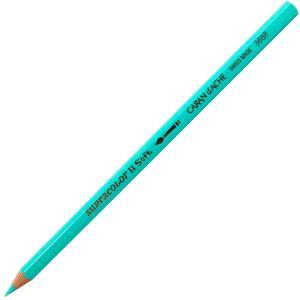 lapis-caran-d-ache-aquarelavel-supracolor-181