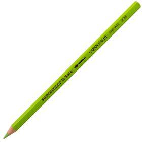 lapis-caran-d-ache-aquarelavel-supracolor-245