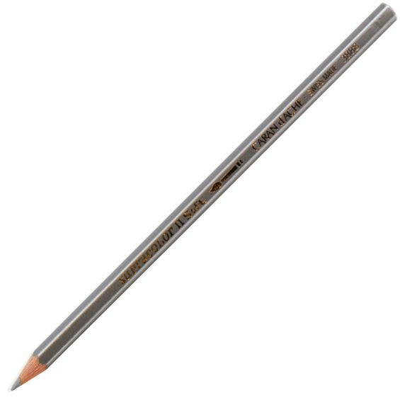 lapis-caran-d-ache-aquarelavel-supracolor-498