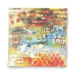 KIT-SCRAP-SK---008--00015--9