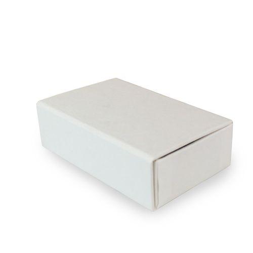 CAIXINHA-PERSONALIZADA---BOX---16336--1