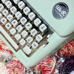 maquina-de-escrevermint_typecast-wer-memory-keepers663062-5