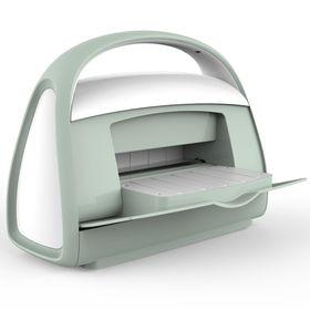 maquina-cuttlebug-cricut-provo-craft-com-faca-e-placa-de-emboss-e-pads-2003782-mint-3