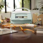 maquina-cuttlebug-cricut-provo-craft-com-faca-e-placa-de-emboss-e-pads-2003782-mint-6