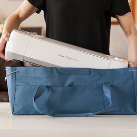 Cricut-Explore-Carry-Bag-Denim-2002846--1-