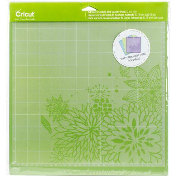 Cricut-Mat-12x12-x2-2003546