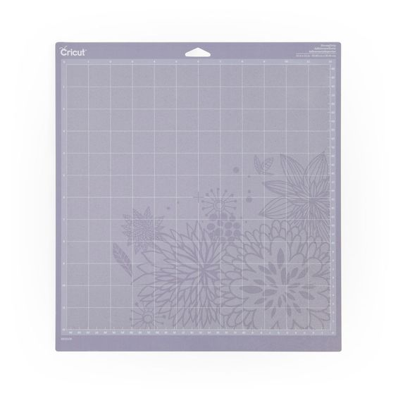 Cricut-Cutting-Mat-Stronggrip-12x12-x2-2003545--1-
