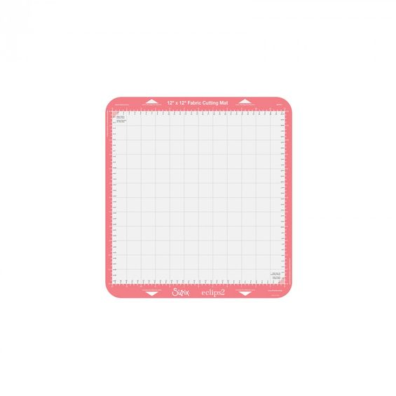 Sizzix-Eclips-Acessorry-12x12-Fabric-Cutting-Mat