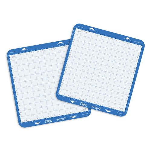 Eclips-Acessory-12x12-Mat-2-Pack