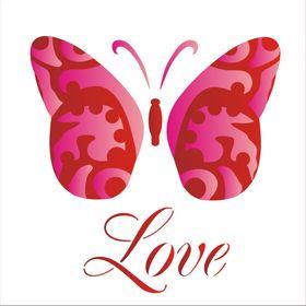14x14-Duplo-Borboleta-Love-OPA1373