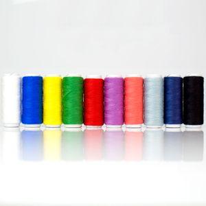 Pacote-de-Linha-para-Costura-Westpress-Cores-Sortidas---10395-1