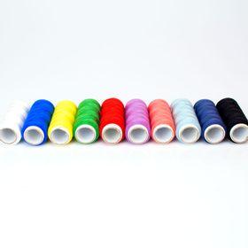 Pacote-de-Linha-para-Costura-Westpress-Cores-Sortidas---10395-2
