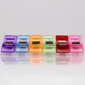 Clips-Wonder-Coloridos-Westpress-Pequeno---10392-1