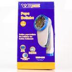 Papa-Bolinha-a-Pilhas-Westpress-West-4831---23967-7