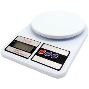Balanca-Digital-de-Alta-Precisao-para-Cozinha-Westpress---1415-3