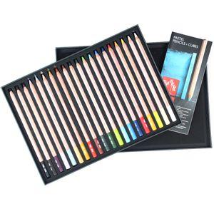Estojo-de-Lapis-Museum-Pastel-Seco-Caran-D-Ache-com-20-cores-–-788---320-3