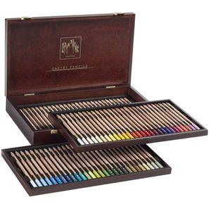 Estojo-de-Lapis-Museum-Pastel-Seco-Caran-D-Ache-com-84-cores-–-788---484-2