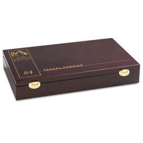 Estojo-de-Lapis-Museum-Pastel-Seco-Caran-D-Ache-com-84-cores-–-788---484-1