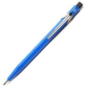 lapiseira-caran-dache-2mm-Corpo-Azul---16190-1