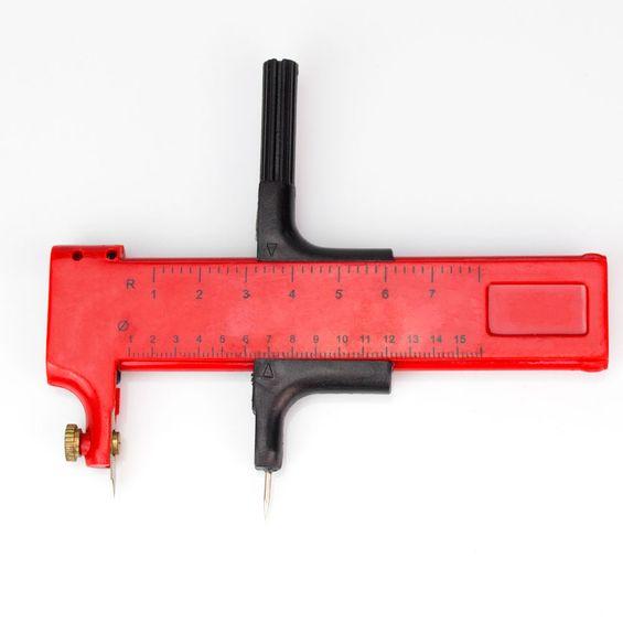 Compasso-Cortador-para-Scrapbook-Corte-Circular-de-1-a-7-cm-Westpress---23346-1