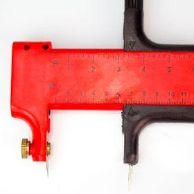 Compasso-Cortador-para-Scrapbook-Corte-Circular-de-1-a-7-cm-Westpress---23346-2