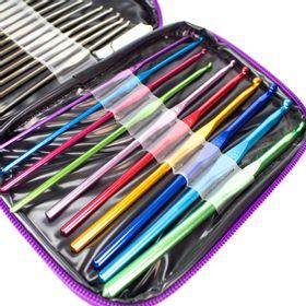 Estojo-Kit-com-22-Agulhas-para-Croche-Westpress---16466-3