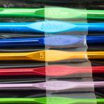 Estojo-Kit-com-22-Agulhas-para-Croche-Westpress---16466-1