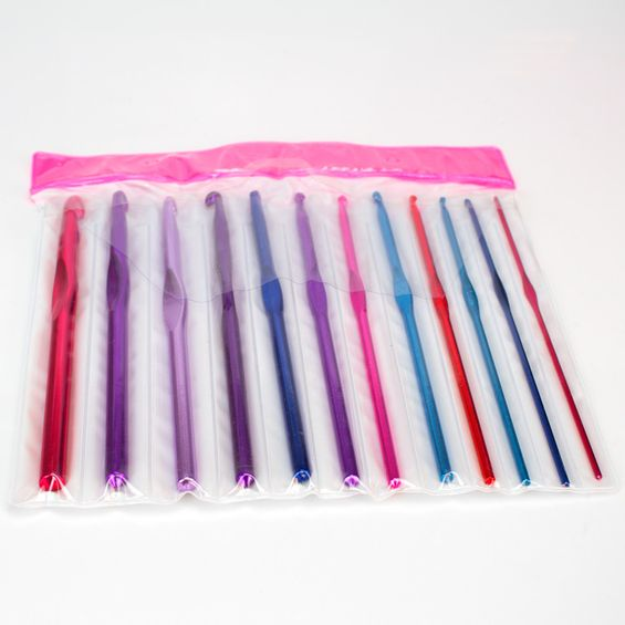 Kit-com-12-Agulhas-de-Croche-de-Aluminio-Westpress--13966-1
