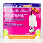 Steamer-Vaporizador-WestpressCinza---25300-2