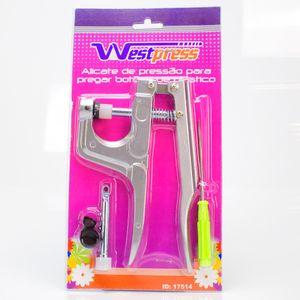 Alicate-de-Pressao-para-Pregar-Botao-de-Plastico-Westpress---17514-1