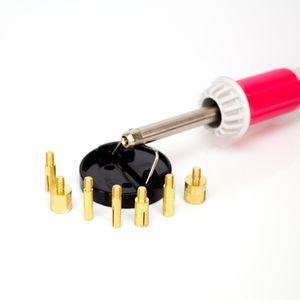Aplicador-de-Strass-Eletrico-com-7-bicos-Westpress---16534-2