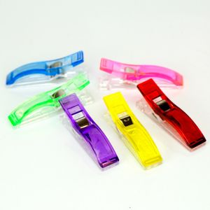 Clips-Wonder-Coloridos-Westpress-Grande---10397-1