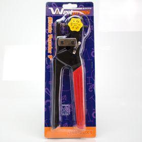 Alicate-Vazador-Furador-Westpress-com-6-Tamanhos-de-Furo---23591-1