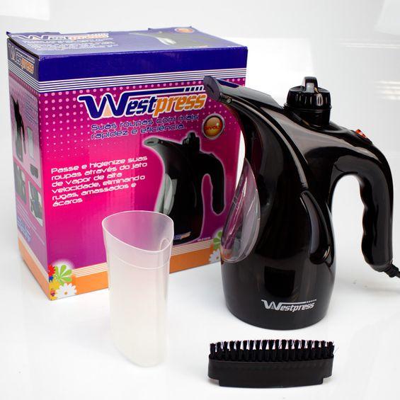 Steamer-Vaporizador-Portatil-Westpress-Preto---21635-2