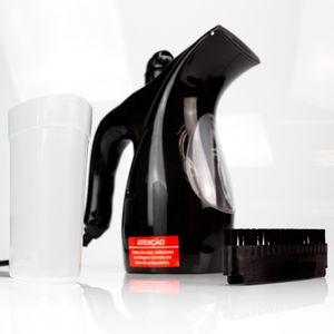 Steamer-Vaporizador-Portatil-Westpress-Preto---21635-3