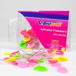Alfinete-Passaro-Westpress-50-pecas---14121-4