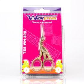 Tesoura-Garca-Artesanal-Westpress---TES-WN-498-19628-1