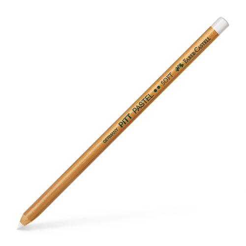 112111_Colour-pencil-PITT-PASTEL-white-soft_PM99-diagonal-view_Office_27055