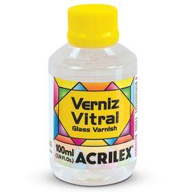 Verniz-Vitral-100ml