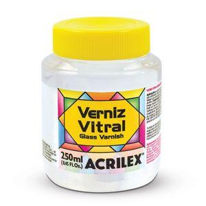 Verniz-Vitral-250ml