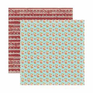 Floral-Bouquet---20651---SDF805