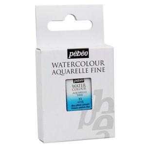 aquarela_em_pastilha_pebeo_11---Azul-Phthalo-Primario